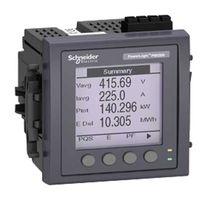 Jual Schneider Power Meter Pm5110 Harga Murah