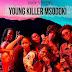 AUDIO l Young Killer - Wanene Tv Studio Session Presents l Download
