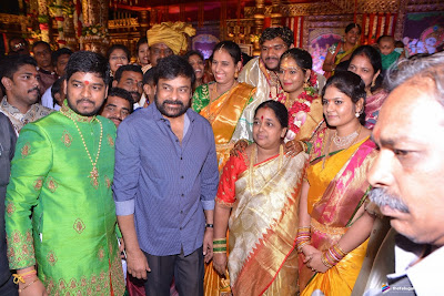 Chinna-Srisailam-Yadav-Daughter-Vanaja-Wedding-Photos1