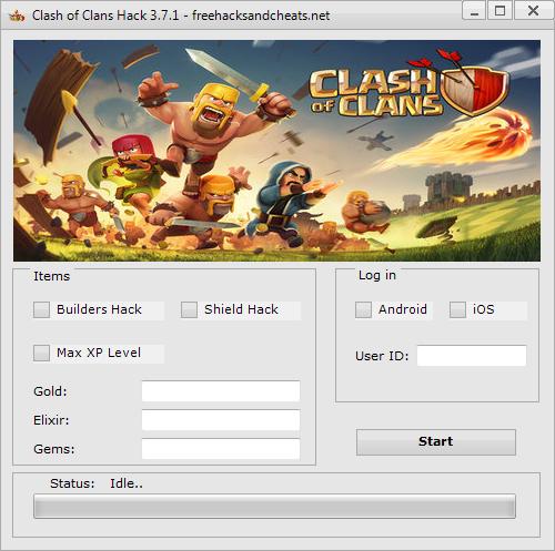 télécharger Wild Age: War of Clans APK dernière version pour les appareils Android. Menez votre clan! Conquer, construire et aventure!