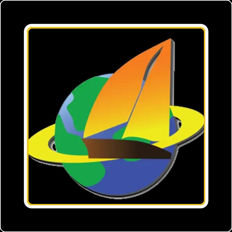 Ultrasulf (beta)- Unlimited Free VPN Proxy