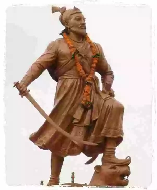 Chhatrapati Sambhaji Maharaja: The epitome of adherence towards Motherland