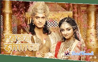 Sinopsis Rama Shinta MNCTV episode 264