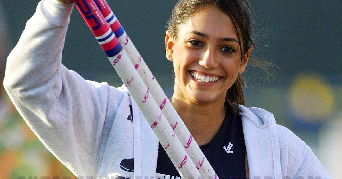 allison stokke wallpaper xpx - photo #7