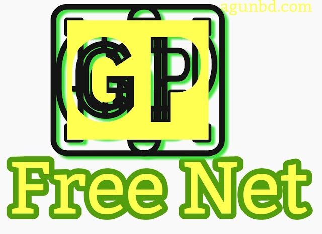 Gp Free Net for Android