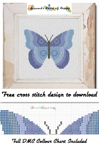 Free butterfly cross stitch pattern, realistic butterfly cross stitch pattern, insect cross stitch patterns, free butterfly cross stitch patterns, realistic butterfly cross stitch pattern, free realistic butterfly cross stitch pattern, realistic insect cross stitch pattern, happy modern cross stitch pattern, cross stitch funny, subversive cross stitch, cross stitch home, cross stitch design, diy cross stitch, adult cross stitch, cross stitch patterns, cross stitch funny subversive, modern cross stitch, cross stitch art, inappropriate cross stitch, modern cross stitch, cross stitch, free cross stitch, free cross stitch design, free cross stitch designs to download, free cross stitch patterns to download, downloadable free cross stitch patterns, darmowy wzór haftu krzyżykowego, フリークロスステッチパターン, grátis padrão de ponto cruz, gratuito design de ponto de cruz, motif de point de croix gratuit, gratis kruissteek patroon, gratis borduurpatronen kruissteek downloaden, вышивка крестом