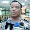 Kasus Surat Suara, Polri Masih Menunggu Penyelidikan Polisi Malaysia
