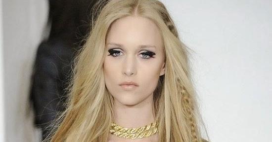 Neue Haarfarbe Online Ausprobieren Mittellange Haare