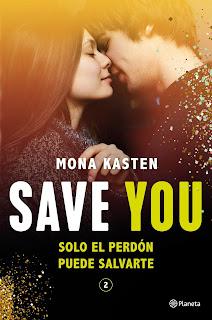 save-you-mona-kasten