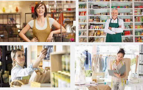 Village-Startup-Business-Ideas, Offline-Business, Small-Business-Ideas, Startup-Ideas, Village-Business-Ideas, Business-Ideas, Rural-areas-Business-Ideas, Startup, Small-Business-Ideas-2021,Business,