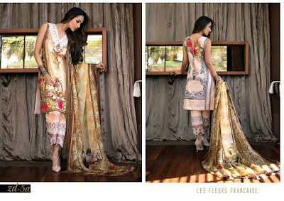 zoya-didi's-winter-cambric-digital-prints-collection-2016-13