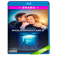 Un amor inquebrantable (2019) BRRip 720p Audio Dual Latino-Ingles