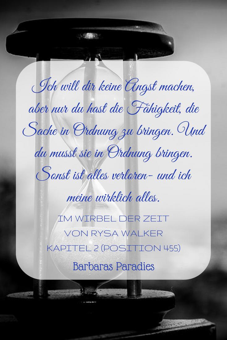 Wunderbar Wirbel Zahlen Ideen - Anatomie Und Physiologie Knochen ...