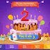 Xiaomi Anniversary Flash Deals Offers Mi at Rs.1 (July 20th - 22nd)