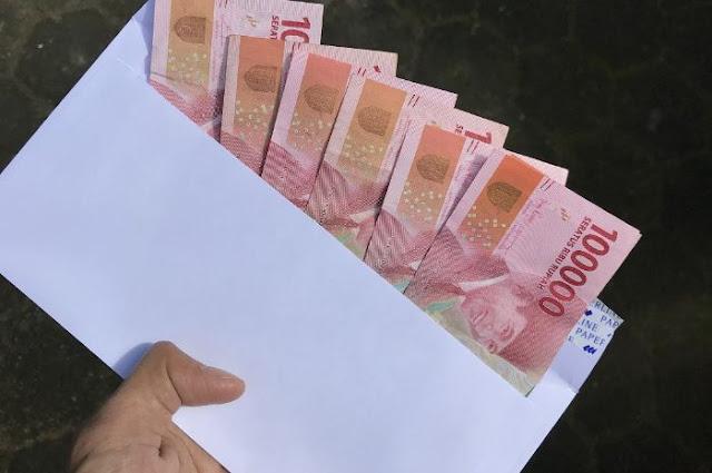 Guru Honorer Akan Mendapatkan Subsidi Gaji Rp 600 Ribu Per Bulan Dari Pemerintah Jika Memenuhi 4 Kriteria Ini