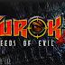 Una Exelente Noticia: Turok 2 Seeds Of Evil Sera Remasterizado Para La PC
