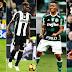 10 jovens jogadores para ficar de olho em 2017