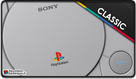 https://www.playstationgeneration.it/2018/09/playstation-classic-scph-1000r.html