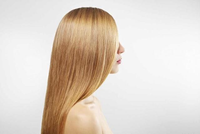 Te ayudamos a encontrar la mejor plancha para el pelo según tus necesidades