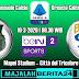 Prediksi Sassuolo vs Brescia — 10 Maret 2020