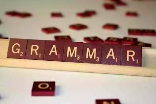 prepositions exercises | Preposition | MCQS