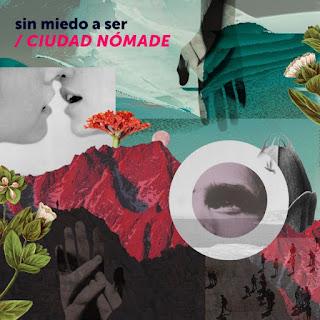 """Ciudad Nómade y su apuesta acústica en el lanzamiento de """"Sin miedo a ser"""""""