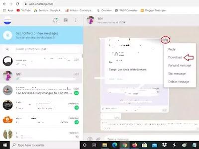 Cara_Memindahkan_File_dari_WA_ke_Laptop