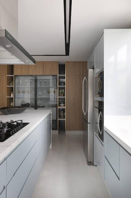cozinhas-comtemporaneas-arquitetura