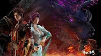 Battle Through the Heavens Season 2 Batch Subtitle Indonesia