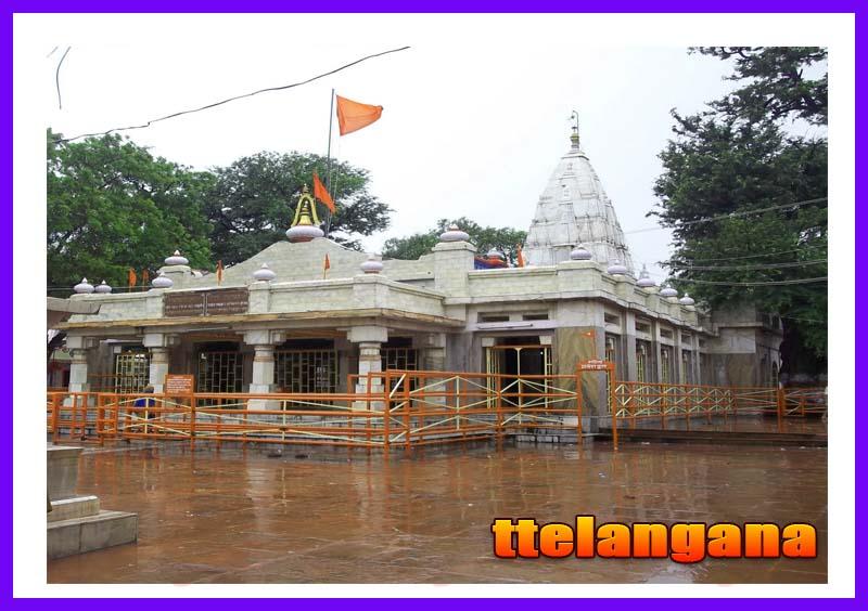 Patan Devi Temple  Bihar Full Details