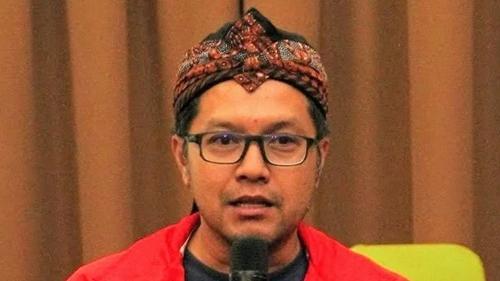 Tren Diskon Vonis Koruptor, PSI: Publik Makin Tak Percaya Penegakan Hukum