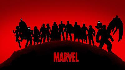 ¿Cuál es la ideología de Marvel? Parte IV