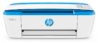 Work Driver Download HP DeskJet 3755