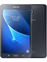 Samsung Galaxy J Max dengan layar 7 inch
