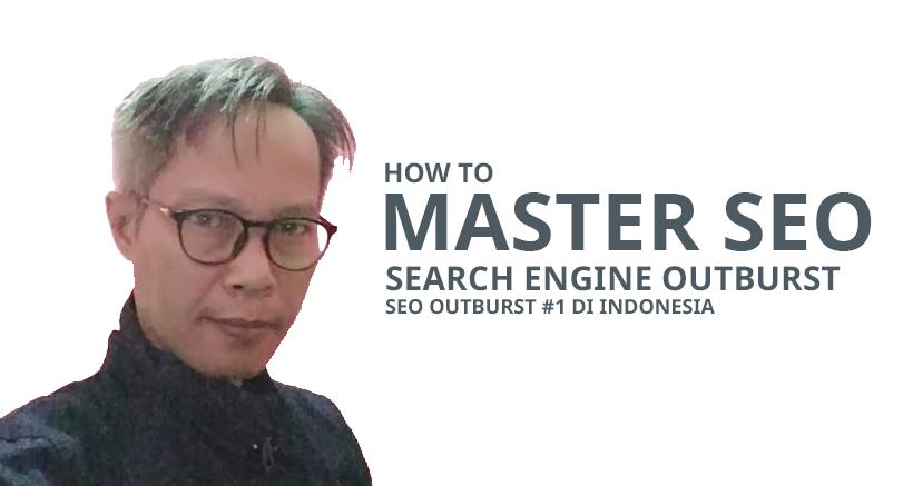 master seo,master seo indonesia,pakar seo di indonesia
