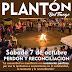 Platón del Fuego y la Reconciliación