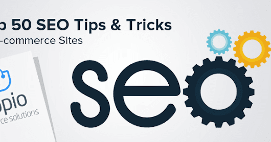 Article Writing For SEO - 5 Priceless SEO Article Writing Tips