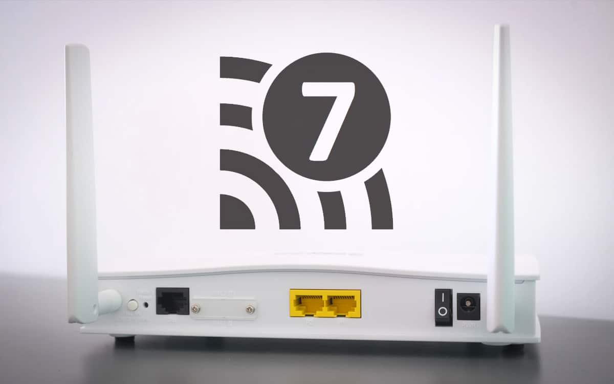 حماية شبكة راوتر وي الجديد,طريقة اخفاء شبكة وي الجديد,اخفاء شبكة الواي فاي we الجديد,اخفاء شبكة الواي فاي we الجديد 2022,طريقة اخفاء شبكة النت راوتر وي الجديد,اخفاء شبكة الواي فاي we الجديد الاسود,اخفاء شبكة الواي فاي we الراوتر الجديد,طريقة اخفاء شبكة الواى فاي فودافون الجديد,الكود الجديد,كلمة سر المدرسة الجديدة,راوتر وي الجديد,شبكة الهاتف,شبكة,رووم جديدة,شبكة 5g,5g شبكة,تحديد عدد مستخدمي الشبكة,شبكة الأنترنيت,راوتر فودافون الجديد