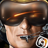 Shadow Strike 2 Global Assault v.0.0.68 Mod Apk Data (Mega Mod)