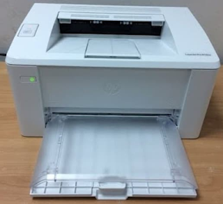Descargar Software y controladores para HP Laserjet Pro M102a Gratis. Driver para instalar impresora y scanner Sistemas Windows 10, Windows 8.1, 8, Windows 7, Vista, XP y Mac.