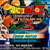 INCRÍVEL ISO FULL!! NEW DBZ TENKAICHI TAG TEAM  MOD UNIVERSE Z STYLE BT3  [ANDROID E PC]+DOWNLOAD 2020