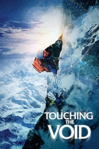 Watch Touching the Void Online Free in HD