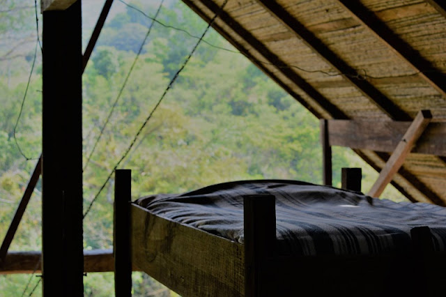 Travel Sapa with a homstay tours 1