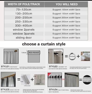 curtain Hanger