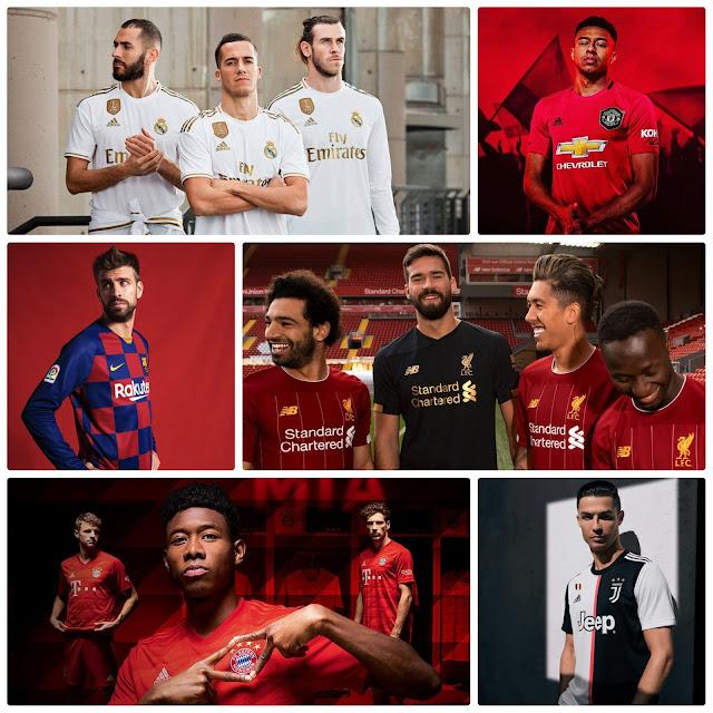 huge discount 4d2cf 68e72 Football Jersey Online India | Arsenal, Liverpool ...