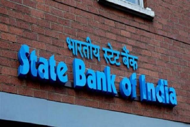 ATM कार्ड को खत्म करने की तैयारी में एसबीआई - newsonfloor.com
