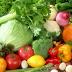Suka Makan Sayuran? Ketahui Manfaat Sayuran untuk Tubuh Kita