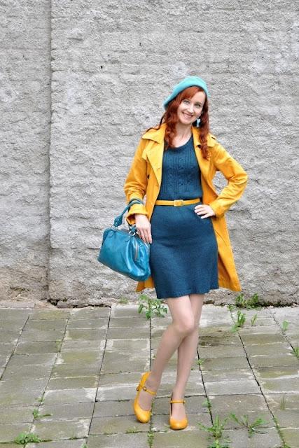 """http   1.bp.blogspot.com …DSC 7900.jpg …) Jestli se vám taky příčí její  styl nebo retro a """"staré hadry"""" obecně 3edbce701e"""