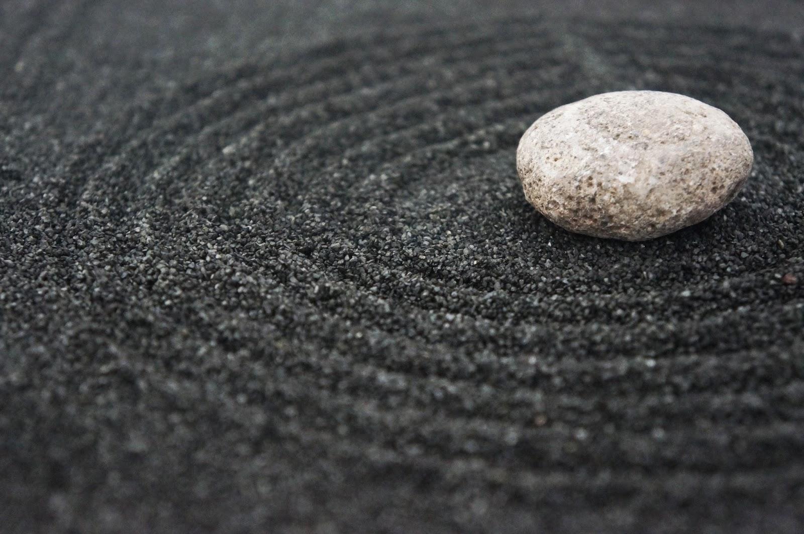 basteln malen kuchen backen wir malen auf sand zen garten. Black Bedroom Furniture Sets. Home Design Ideas