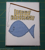 https://joysjotsshots.blogspot.com/2016/11/gone-fishing-birthday-card.html